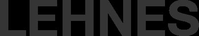 Lehnes Planungsgesellschaft mbH