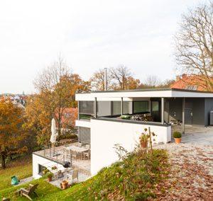 EFH J13, Heroldsberg