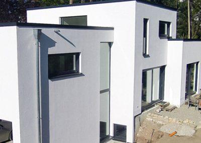 EFH S59, Bubenreuth